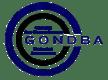 Great Old North Dayton Business Association Logo