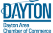 Dayton Area Chamber of Commerce Logo