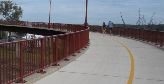15-Bridge-Curving-to-Center-Truss-644686-edited.jpg