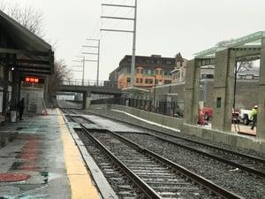 2-Original Platform