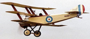 wooden plane.png