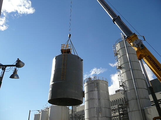 industrial-corrosion