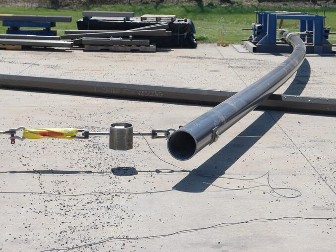 pole-test-1e-1
