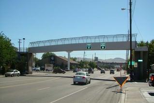 preview-lightbox-1.-Pedestrian-Overpass