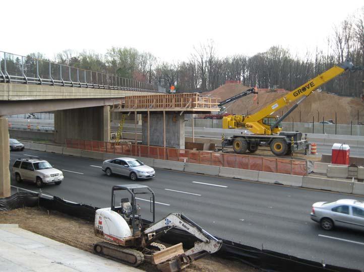 01-Bridge-spans-10-lanes-and-1-RR-track