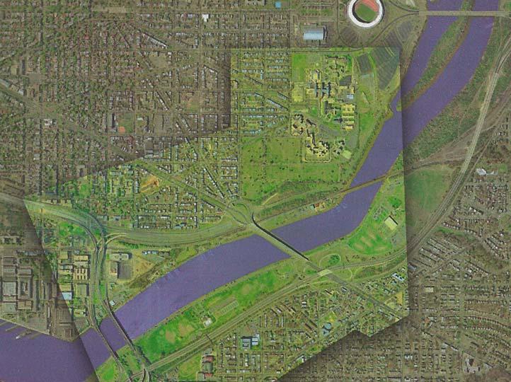 01-anacostia-river-park-area-in-DC