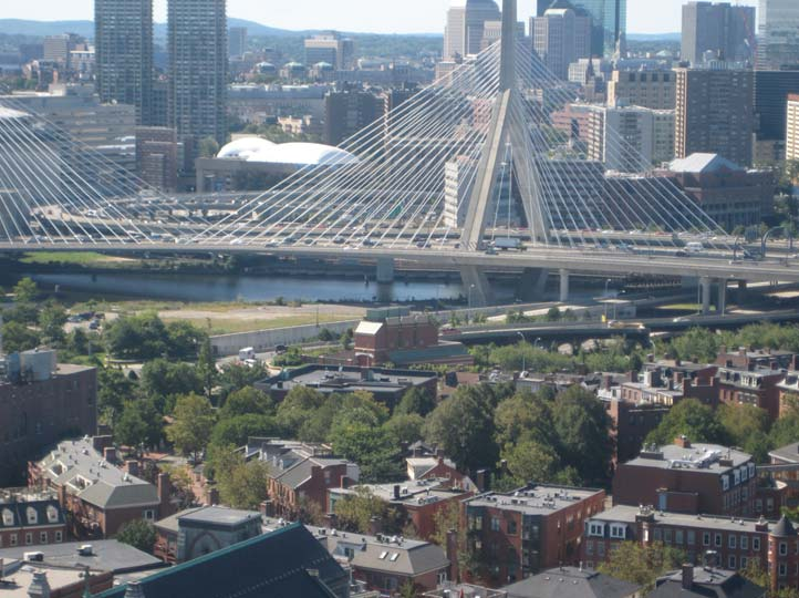 01-bridge-site-across-river-from-boston
