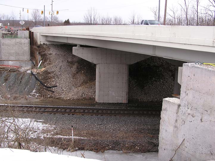 01-bridge-site-over-RR-tracks