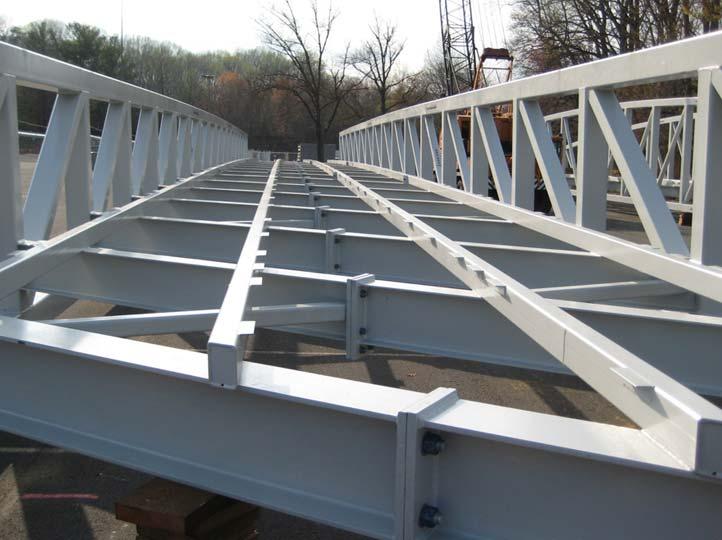 02-First-of-three-steel-truss-spans
