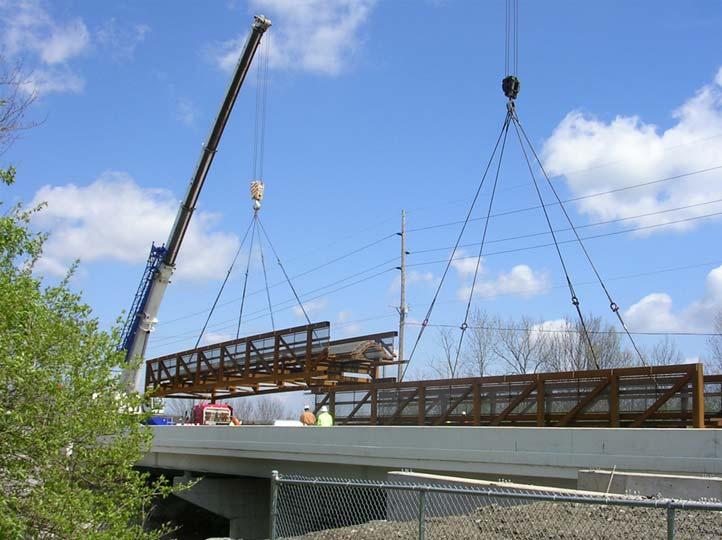 02-assembling-steel-truss-sections