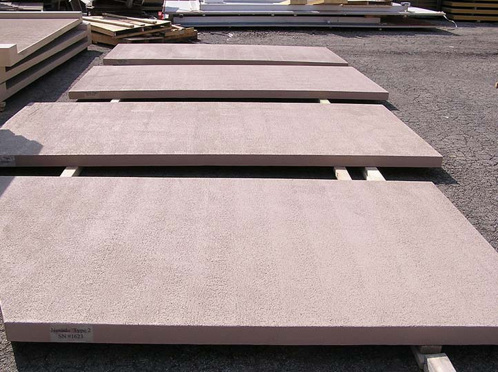 03-FRP-Deck-Panels