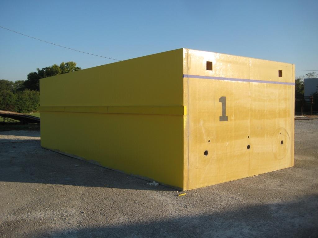 03 Upper Box