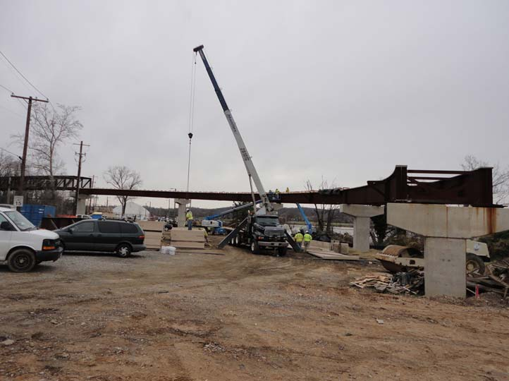 03-bridge-site-with-curved-steel-beams