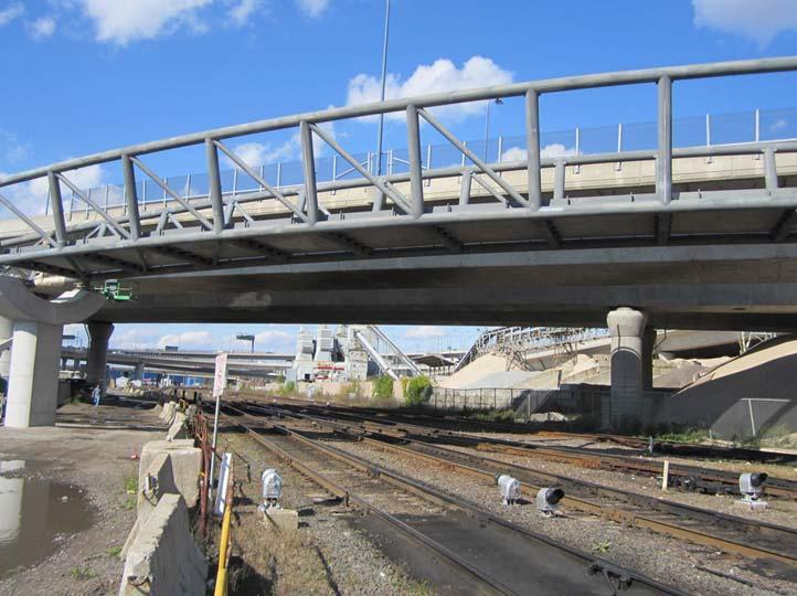 03-bridge-spans-RR-and-river-inlet