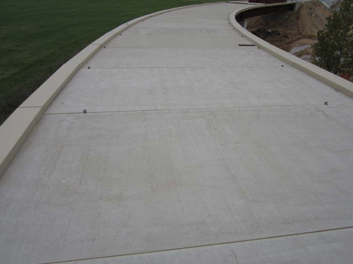 04-Curved-Bridge-Section