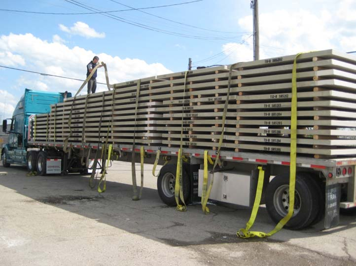 04-Truck-Load-of-Deck-Panels
