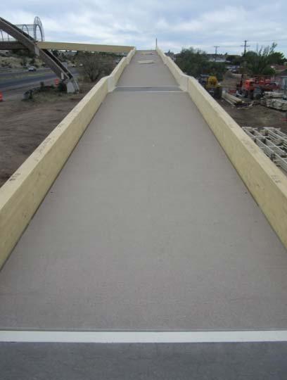05-FRP-Deck-on-Approach-Ramp