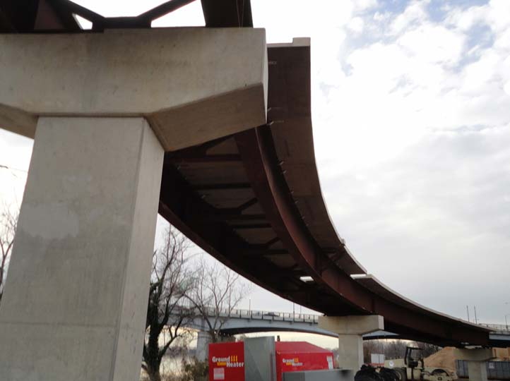 07-curved-bridge-section-3