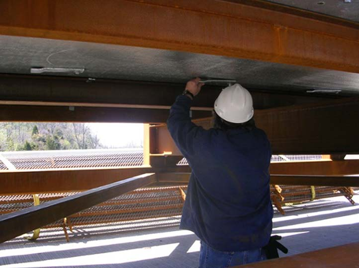 08-clips-attach-deck-to-beams