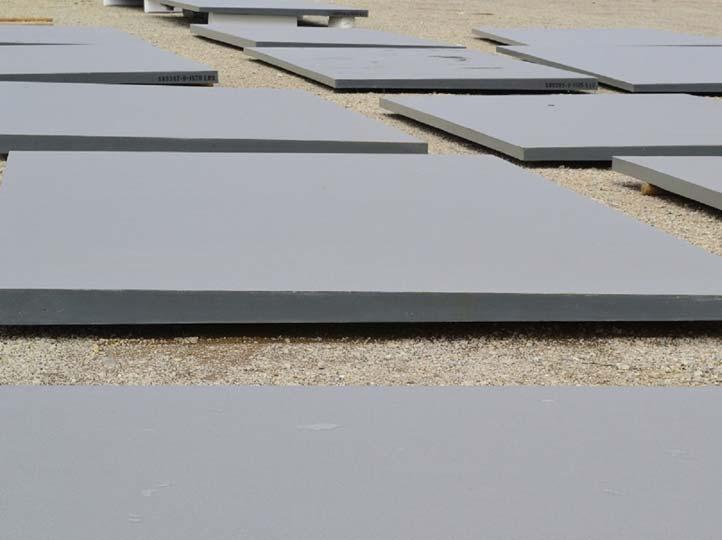 1-Deck-panels-for-shipment