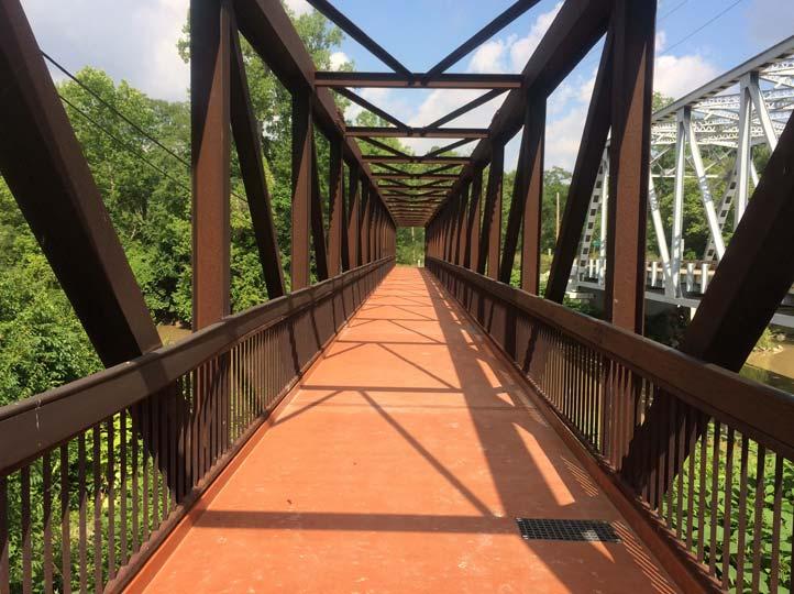 10---Bridge-in-Spring