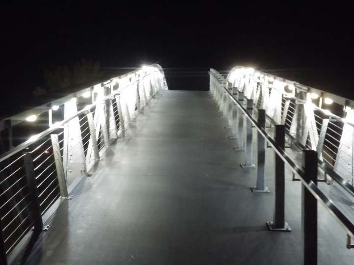 10-Completed-Bridge-at-Night