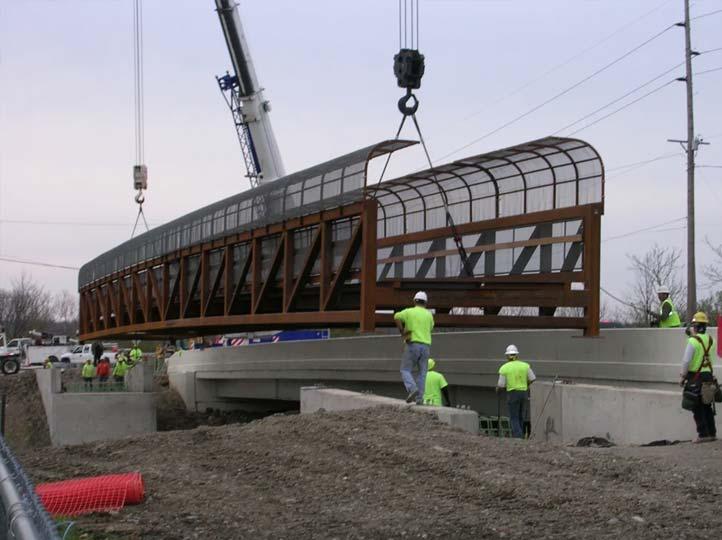 10-erection-of-fully-assembled-bridge