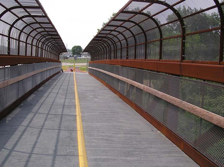 11-Finished-Bridge