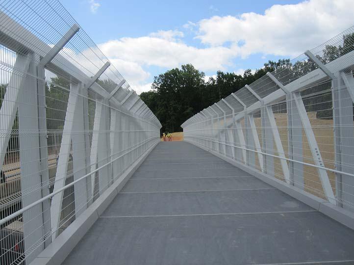 11-Walking-the-bridge