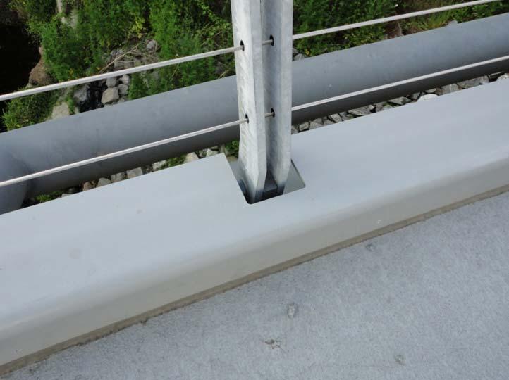 12-FRP-Curb
