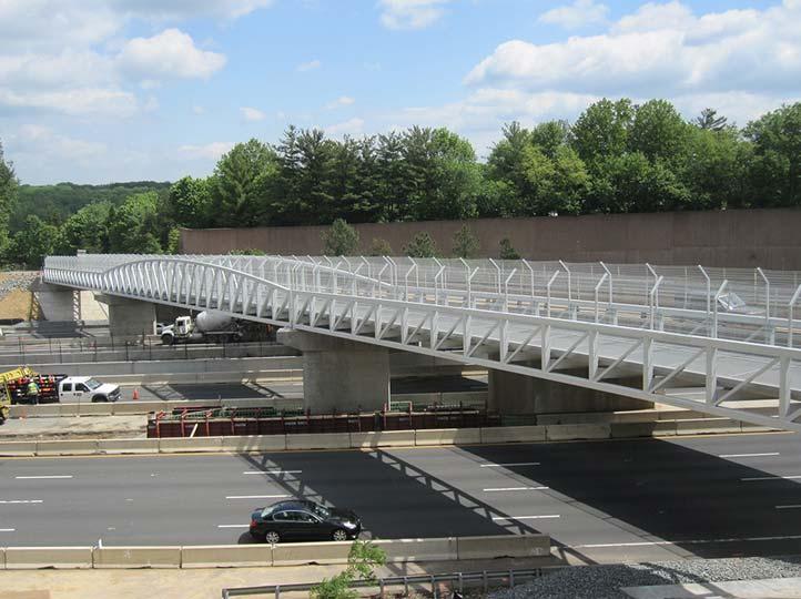 12-Finished-Bridge-1