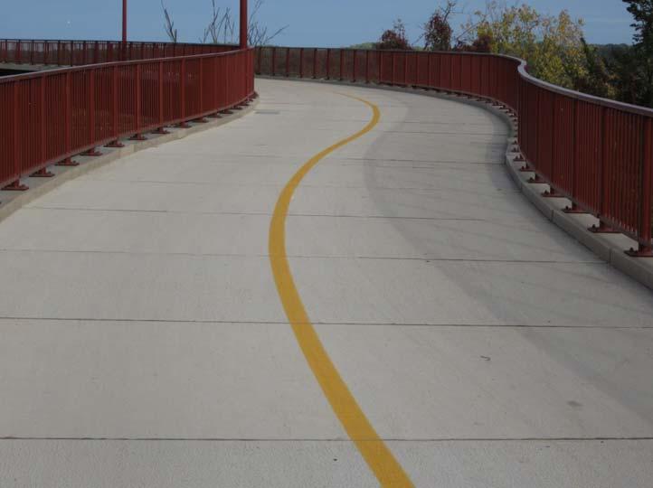 19-S-curve-in-bridge