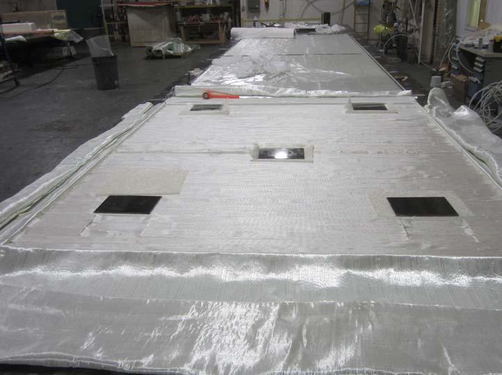 2-Embedded-Steel-in-molding