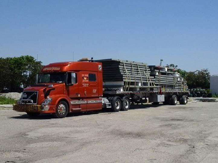 3-Panels-on-truck