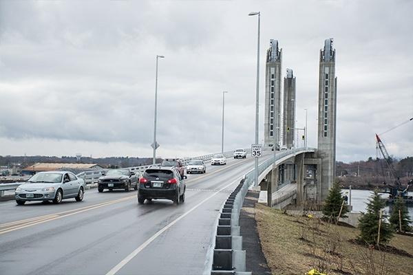 6 - SL-View of bridge from road.jpg