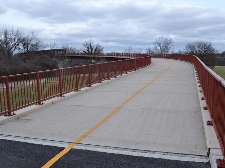 6---Pathway-with-railing-(1)