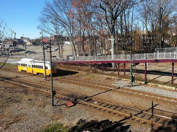 6-Ramp-down-to-rail-line