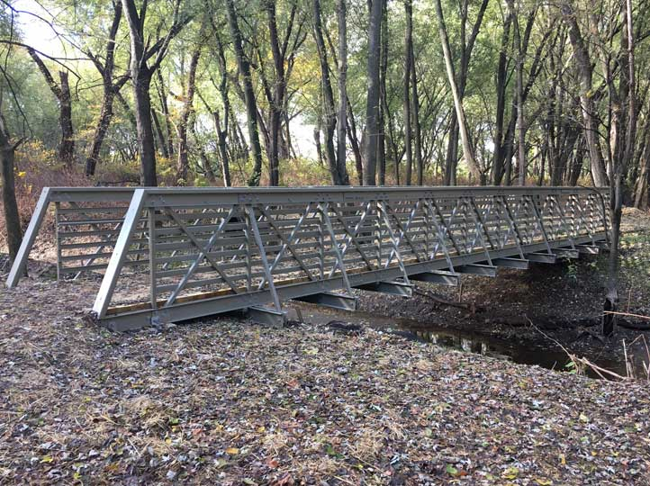60-bridge