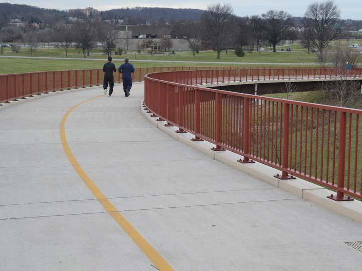 7---Walkway-in-use