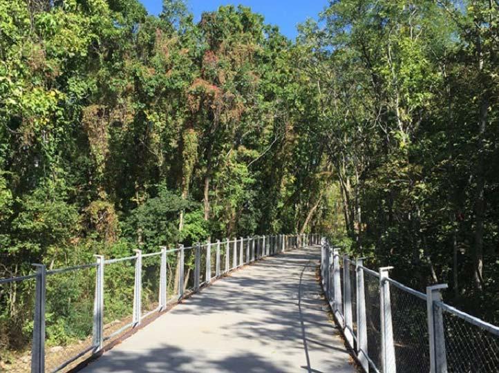 8-Walk-with-full-railing