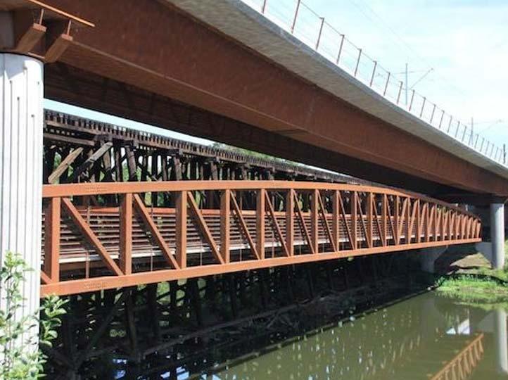 8._Completed_bridge