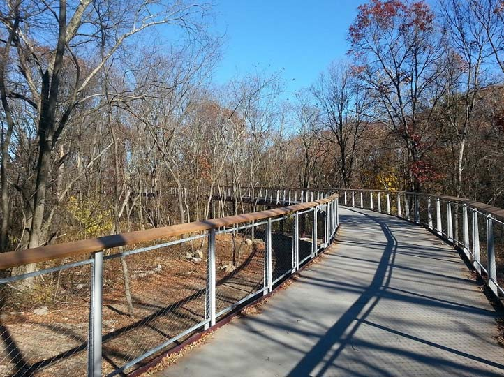 9-Completed-Canopy-Walk