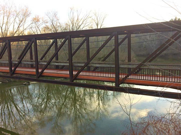 9._Completed_Bridge