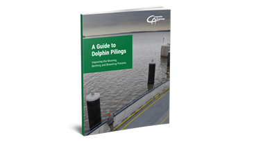 A-Guide-to-Dolphin-Pilings-2