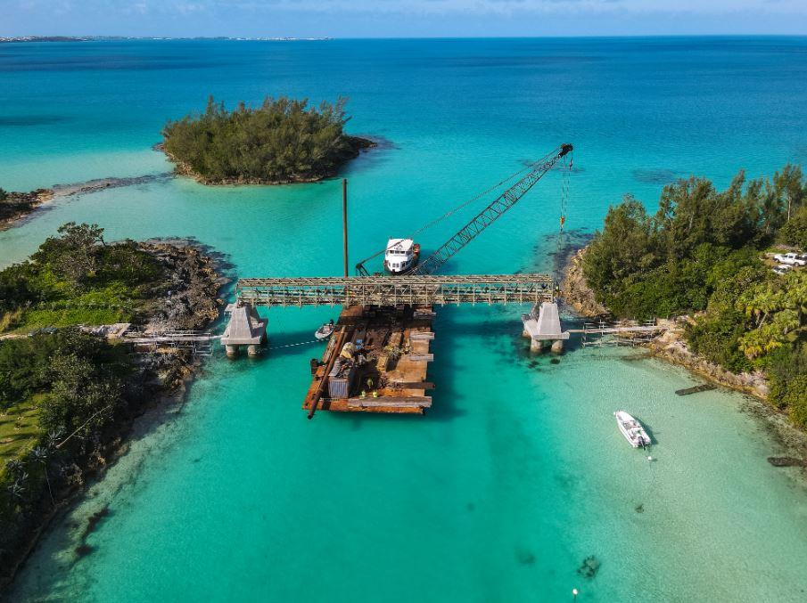 Bermuda bridge lower rez