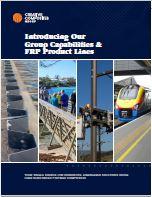 CCG-Capabilities-Product-Line-Brochure image2