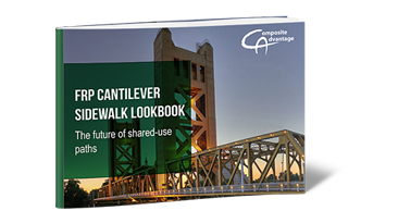 Cantilever-Sidewalk-Lookbook