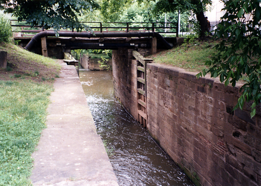 01 Original Bridge