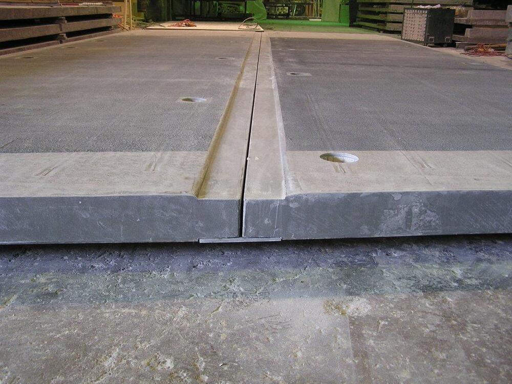 03 Molded Panels
