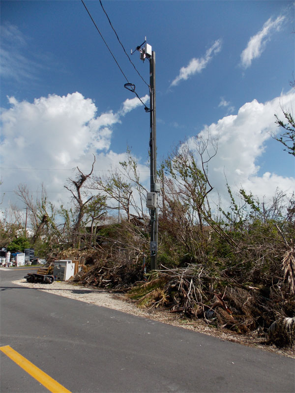 Big Pine Keys 1